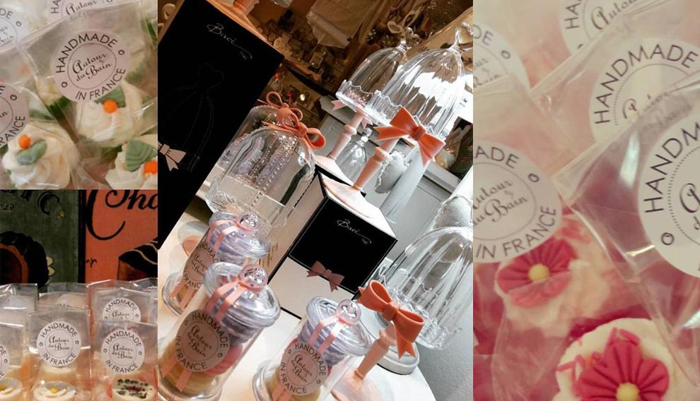 Mobilifici quarrata fgf mobili tavoli ispirazione di for Mobili baldazzi cucine