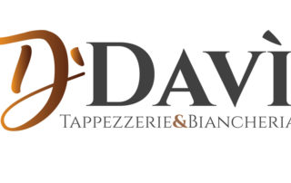 Tappezzeria Davì, Parco Prato