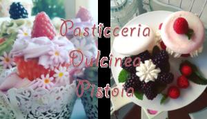 Pasticceria Artigianale Dulcinea