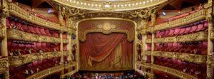 Marzo 2018 il Programma dell'Associazione degli Amici dell'Opera di Pistoia
